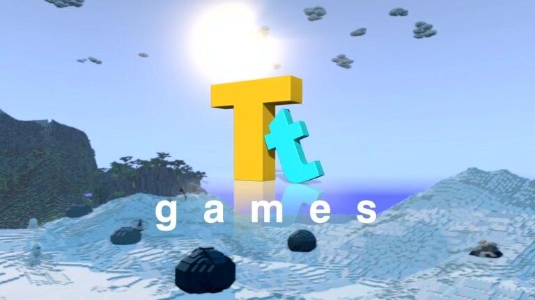 Gra Lego Worlds Pc Kup Online Emagpl