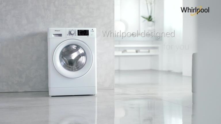 whirlpool fscr 80421 el lt lt s mos g p 8 kg 1400 ford perc 6 rz k funkci suprame care. Black Bedroom Furniture Sets. Home Design Ideas