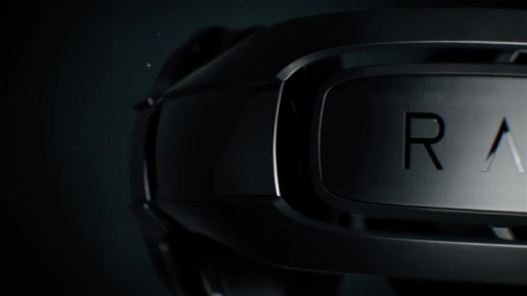 Razer ManO War 7.1 vezeték nélküli gaming fejhallgató 081befe32c