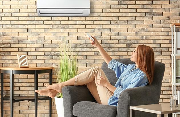 Промоции на Бойлери, Климатици & Уреди за отопление!