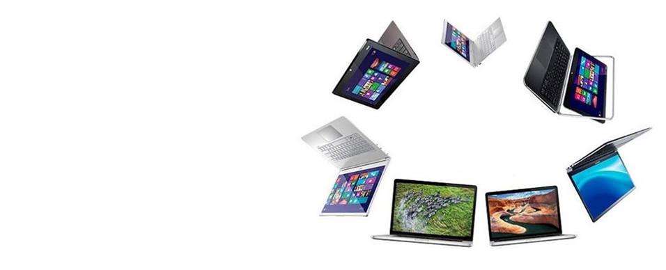 f8c57c0205a3 Laptopok és tartozékok - eMAG.hu
