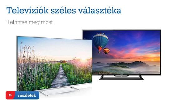 eMAG televiziok d