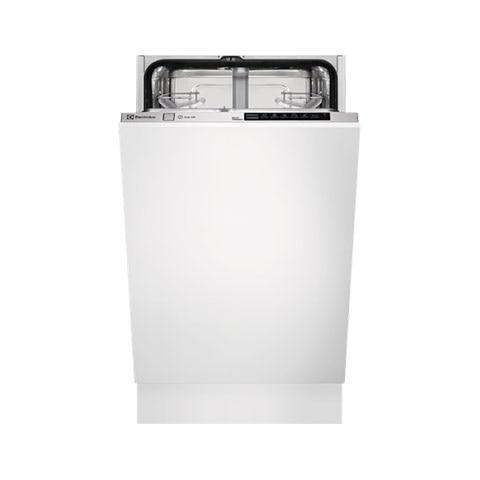 Electrolux ESL4581RO Beépíthető mosogatógép