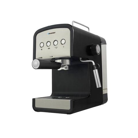 Blaupunkt CMP401BK Manuális eszpresszó kávéfőző