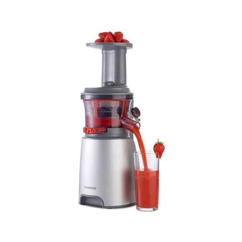 Kenwood JMP600SI Slow Juicer Gyümölcscentrifuga