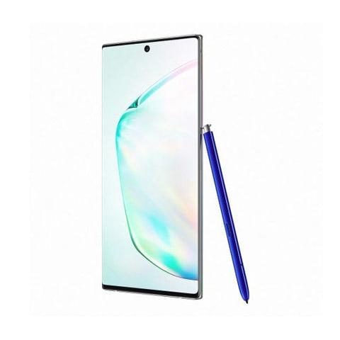 Samsung Galaxy Note 10+ Mobiltelefon