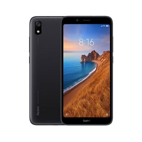 Xiaomi Redmi 7A Mobiltelefon