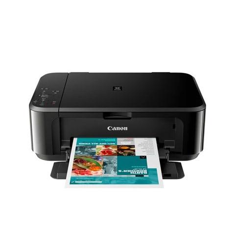 Canon MG3650S multifunkciós tintasugaras nyomtató