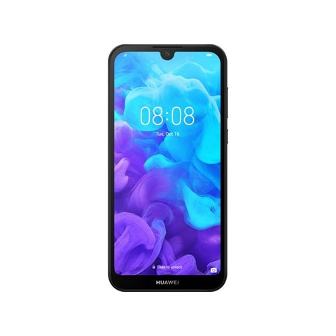 Huawei Y5 2019 Mobiltelefon