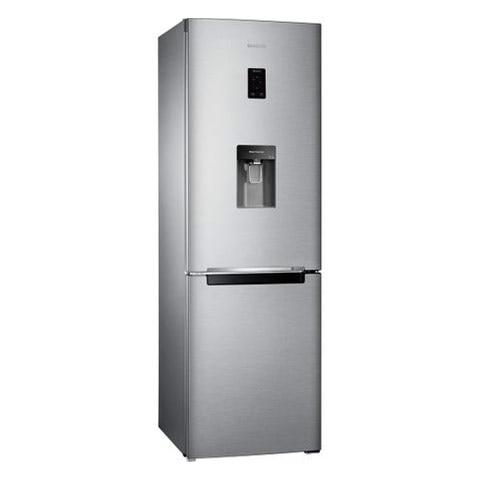 Samsung RB33J3830SA/EF Kombinált hűtőszekrény