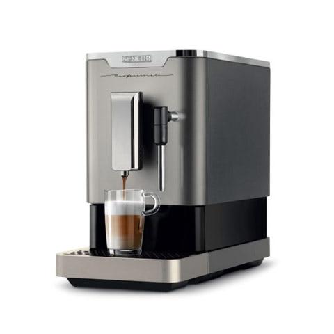 Sencor SES 8020NP Automata Kávéfőző