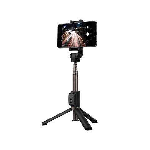 Huawei AF15 Tripod Selfie bot, Fekete