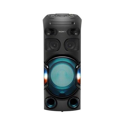 Sony MHC-V42D Hangszóró