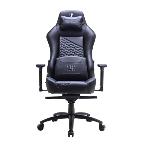 Tesoro Zone Evolution Gamer szék