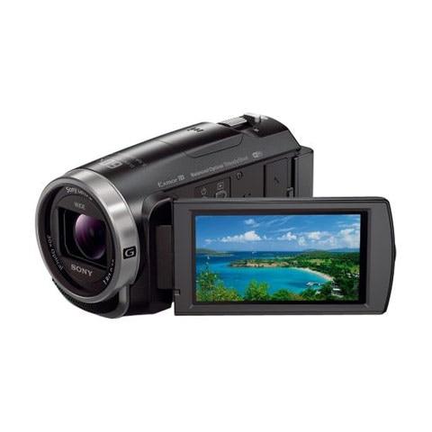 Sony HDRCX625 Videokamera