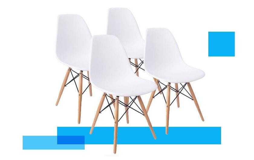 Kring Ray szék