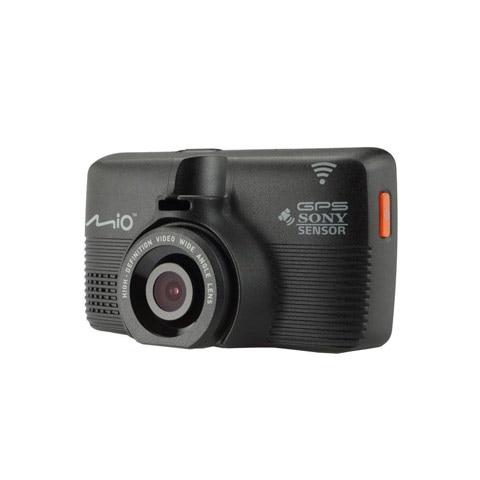 Mio MiVue 792WiFi autós kamera