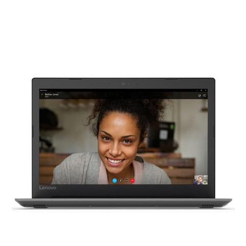 Lenovo IdeaPad 330-15IKBR, 15.6'' HD laptop