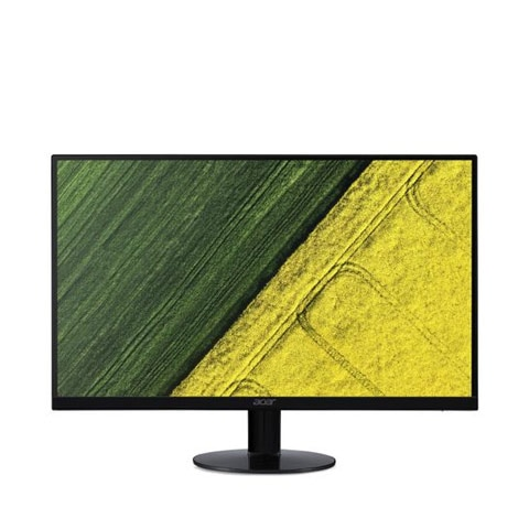 Acer SA240YAbi LED IPS, 23.8'' monitor