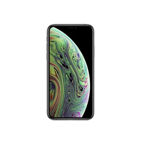 Apple iPhone XS Mobiltelefon