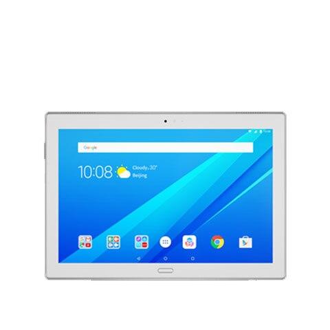 Lenovo Tab4 10 Plus (TB-X704F) Wi-Fi tablet