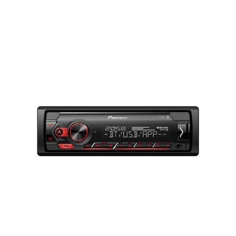 Pioneer MVH-S320BT MP3 Rádió