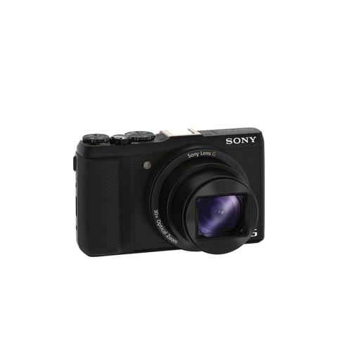 Sony Cyber-Shot DSC-HX60 digitális fényképezőgép