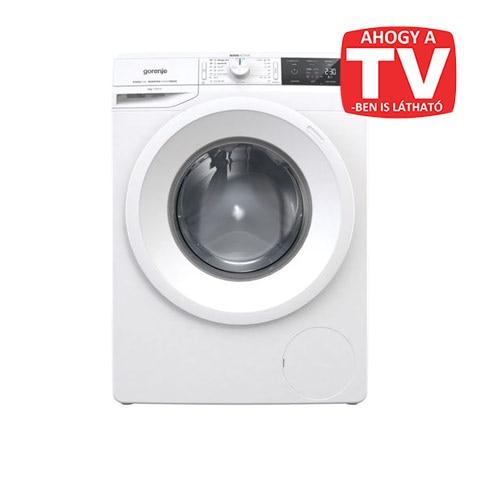 Gorenje WEI823 elöltöltős mosógép