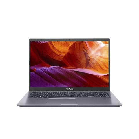 Asus X509DJ-BQ121 15.6'' FullHD laptop