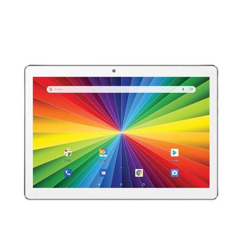 Alcor Access Q114C 10'' IPS Tablet