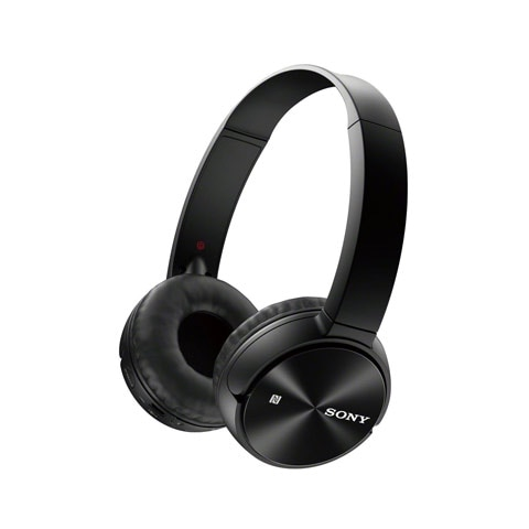 Sony MDRZX330BT fejhallgató