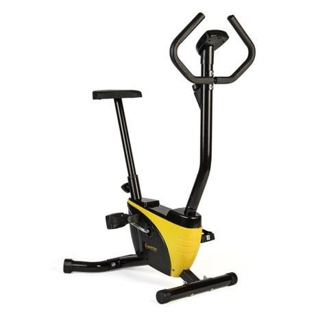 Kondition BB-1570 Fitness szobakerékpár
