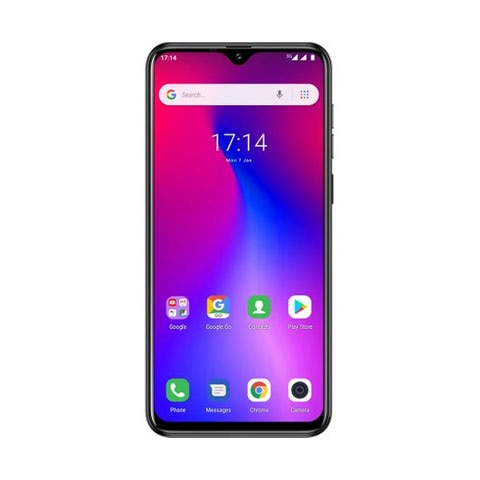 Ulefone S11 Mobiltelefon