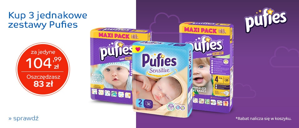https://www.emag.pl/3-x-pufies-maxi-pack-w-superc