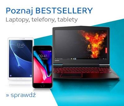 https://www.emag.pl/laptopy-tablety-i-telefony/d?ref=hdr_menu_department_1