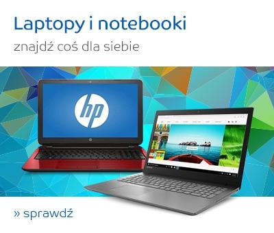 https://www.emag.pl/laptopy-notebooki/nowo%C5%9Bci/c
