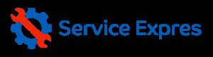 service_expres