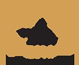 Az Ország Boltja 2018 - Népszerűségi díj
