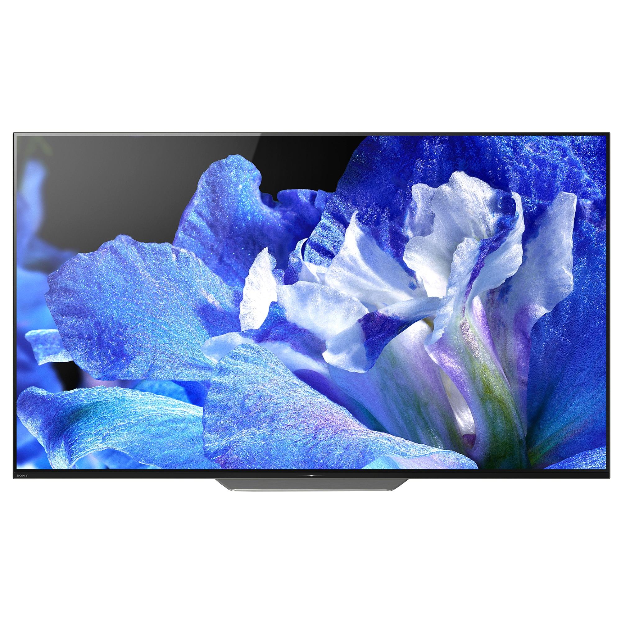 Телевизор Sony 55AF8