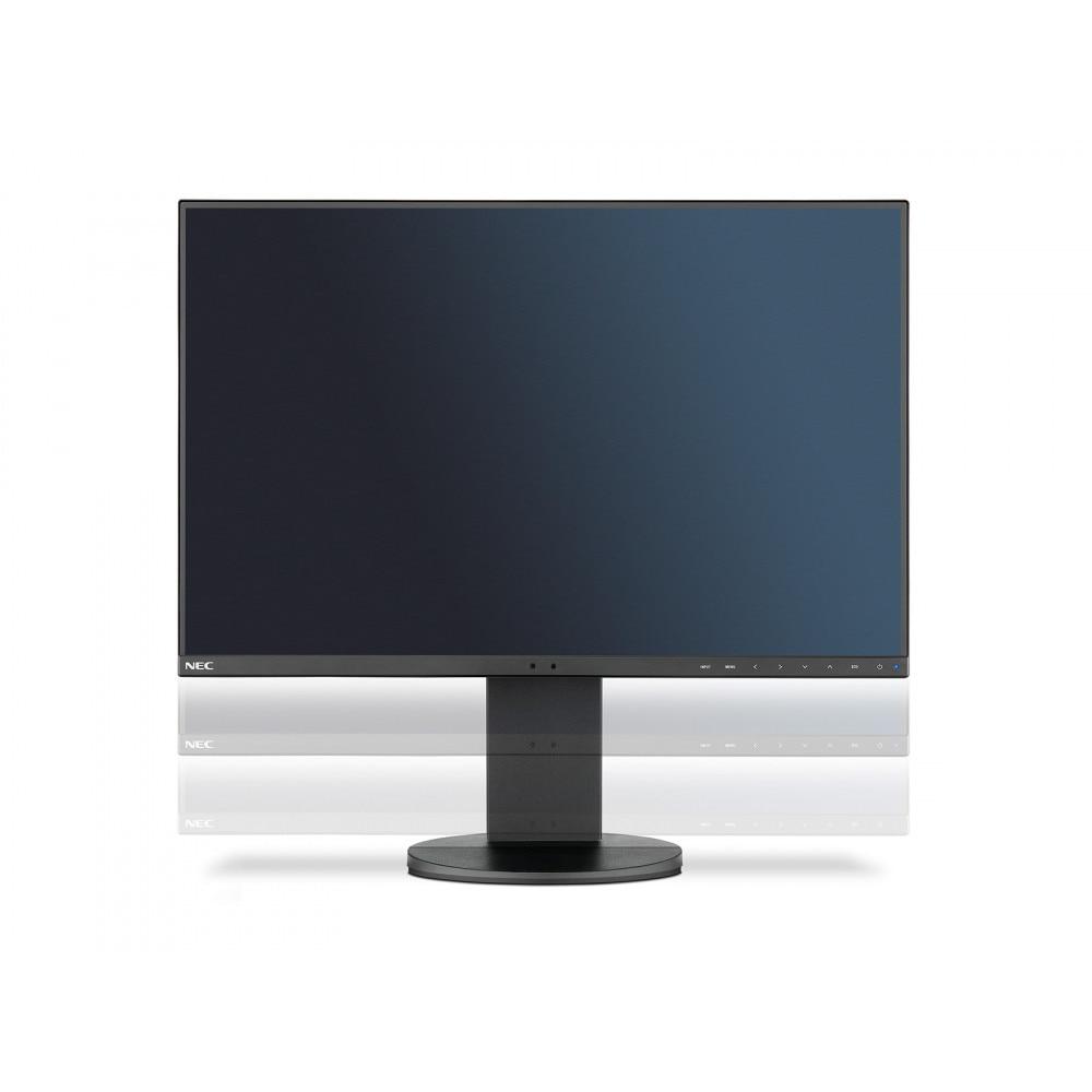 монитор NEC EA241WU