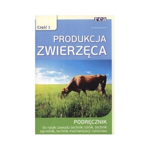 produkcja zwierzęca podręcznik pdf