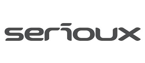Serioux