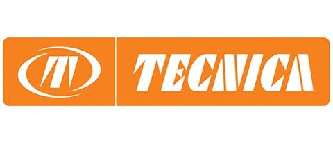 Product Brand Logo