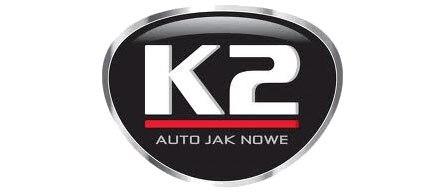 K2 - Melle